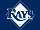 Rays Opening Day Schedule 2014