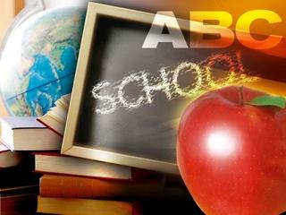 Five Polk schools in jeopardy of shutting down