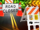 Harbor Island road closure begins today