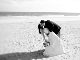 beach wedding _20100618183717_JPG