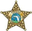 Pasco County Sheriff's Department badge_20100619064647_JPG