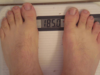 scale scales weight_20100623113051_JPG