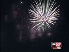 Road closure in Channelside for Monday fireworks