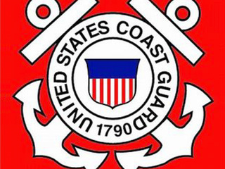 Coast Guard logo_20100714065504_JPG