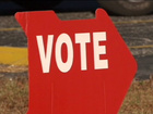 Election Day guide for Tuesday's primary