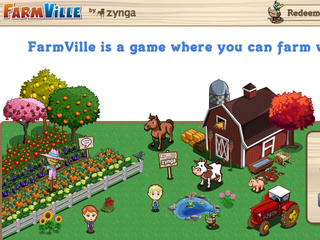 Farmville screenshot_20100816110112_JPG