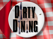 Wendy Ryan's Dirty Dining reports
