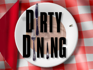 Dirty Dining_20100819045033_JPG
