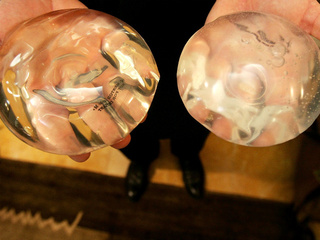 breast implants_20100827093631_JPG