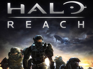 Halo: Reach video game_20100920174414_JPG