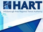 I-Team: 2 HART Managers suspended