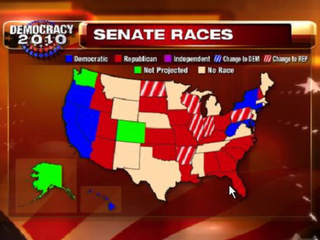 Senate races 1_20101103015850_JPG