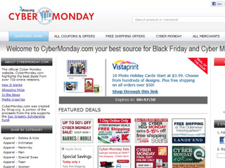 cybermonday website_20101129082454_JPG