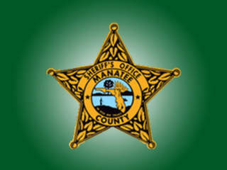 Manatee County Sheriffs Office_20110104085326_JPG