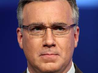 keith__olbermann_2_20110122164109_JPG