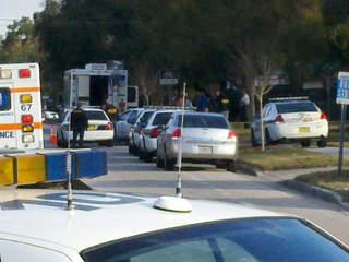 St. Pete shooting staging area_20110124084843_JPG
