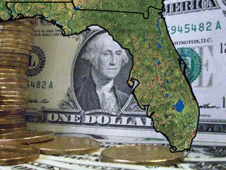 Money florida economy_20110208074116_JPG