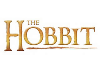 The Hobbit movie logo_20110211075230_JPG