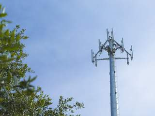 Cell phone tower_20110215071737_JPG