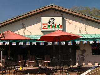 Estelas dirty dining Brandon_20110317023348_JPG