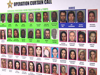 Polk County prostitution sting_20110419075216_JPG