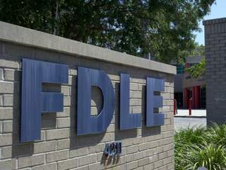 FDLE looks into possible hack of FL county site