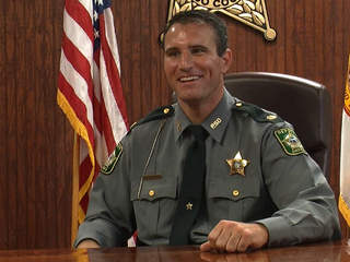 Pasco Sheriff Chris Nocco_20110427022137_JPG