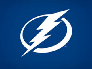 Lightning fall to Ottawa Senators 5-1