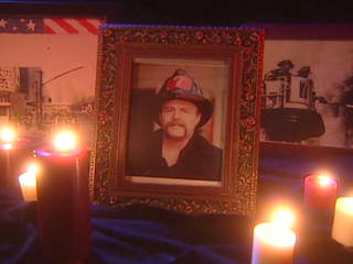 Rich Muldowney photo 9-11 victim_20110503013446_JPG