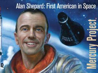 alan shepard before nasa - photo #26