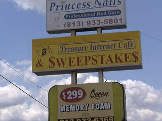 Sweepstakes internet cafe sign_20110603041602_JPG