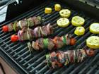 Memorial Day grilling to stretch your money