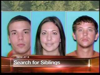 Suspects named in Zephyrhills shooting at police officer