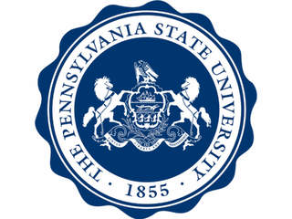 Pennsylvania State University seal_20111107032025_JPG