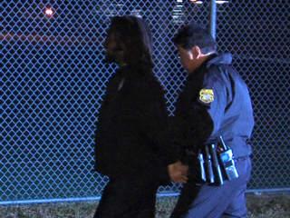 Occupy_Tampa_arrest_2_20111202024917_JPG