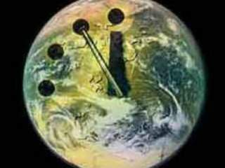 Doomsday_Clock_640x480_20120111143703_JPG