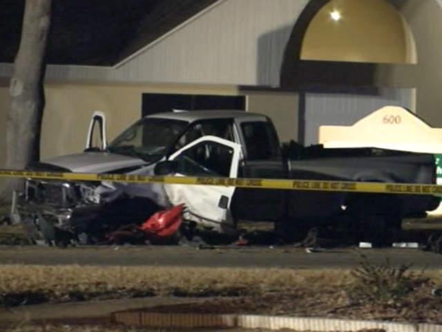 ... crash accident chase police wedding car accident car crash cars auto