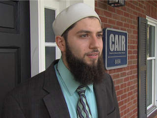 http://media2.abcactionnews.com/photo/2012/01/25/CAIR_member_Hassan_Shibly_speaks_20120125024310_320_240.JPG