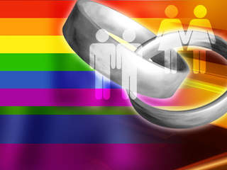 Judge strikes down Fla. gay marriage ban