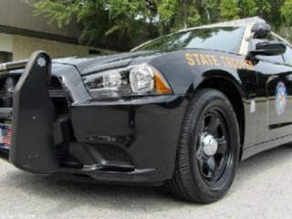Wrong-way driver arrested on U.S. 19