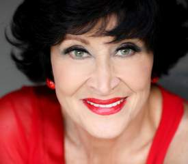 Chita_Rivera_1_Photo_by_Laura_Marie_Duncan_20120415162414_JPG