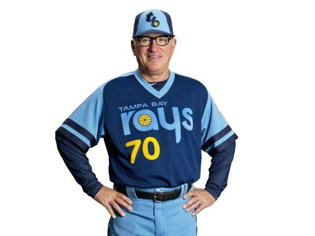 Rays_1979_throwback_joe_maddon_640x480_20120620170457_JPG