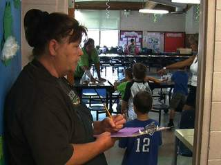 Pasco_school_jobs_640x480_20120717165838_JPG