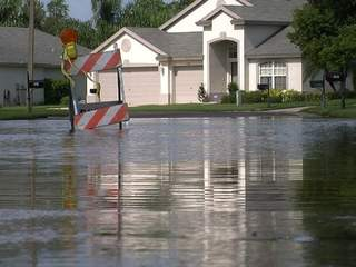 More_Pasco_flooding_640x480_20120719171144_JPG