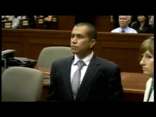 Zimmerman sought gun two weeks after shooting