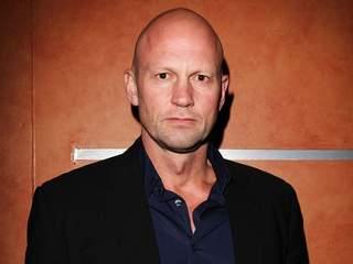 bald guys dating site