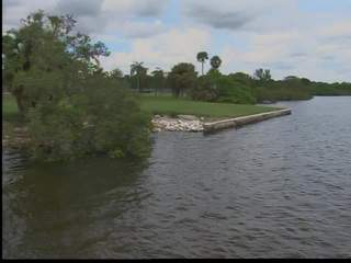 Safety Harbor wants waterfront park feedback