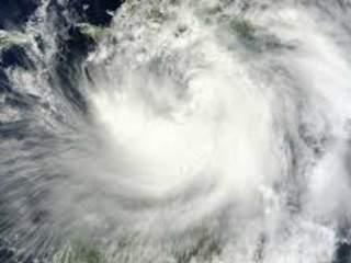 NOAA hurricane season 2013 outlook: Forecasters predict busy storm season