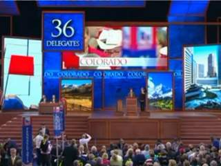 Colorado_delegates_on_RNC_monitors_640x480_20120828172336_JPG