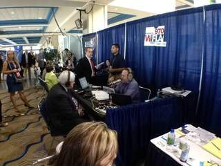 Radio_Row_01_Newt_and_Schnitt_20120829181225_JPG